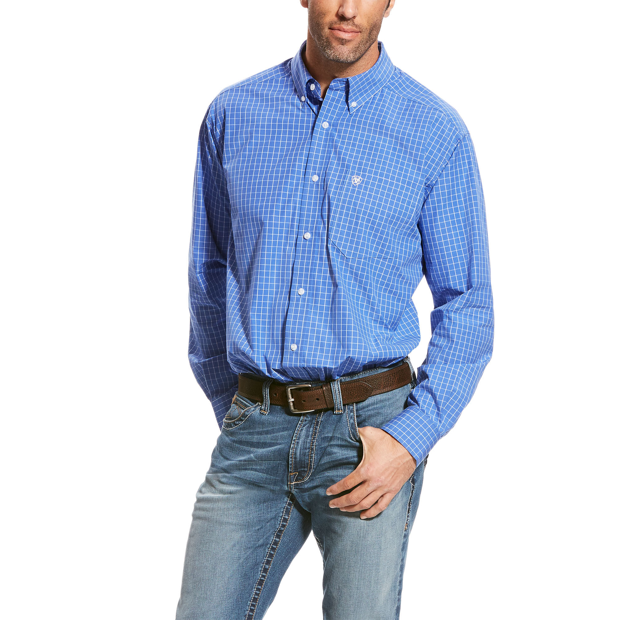 Pro Series Taeger Shirt