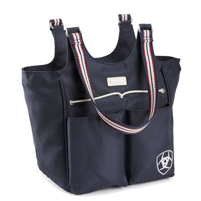 Ariat Team Mini Carryall Tote