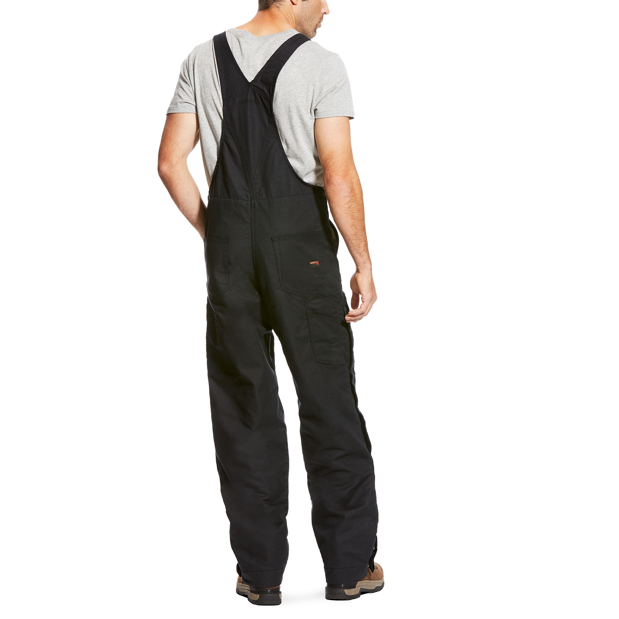 c43b0c9d198 FR Overall 2.0 Insulated Bib
