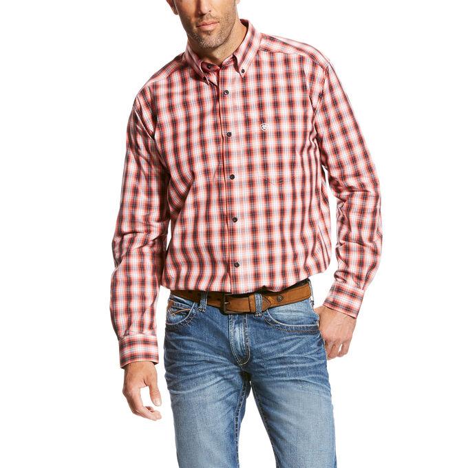 Pro Series Patrick Shirt