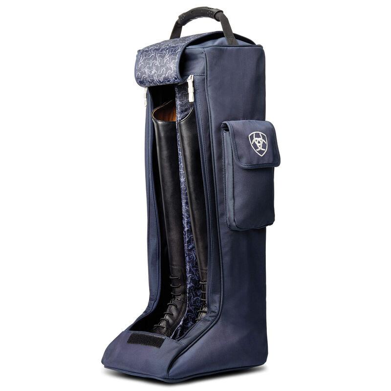 Ariat Team Tall Boot Bag