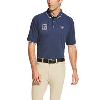 FEI WC Polo