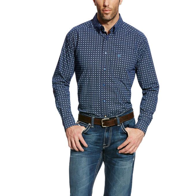 Dresden Shirt