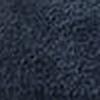 NAVY BLUE/FLANNEL