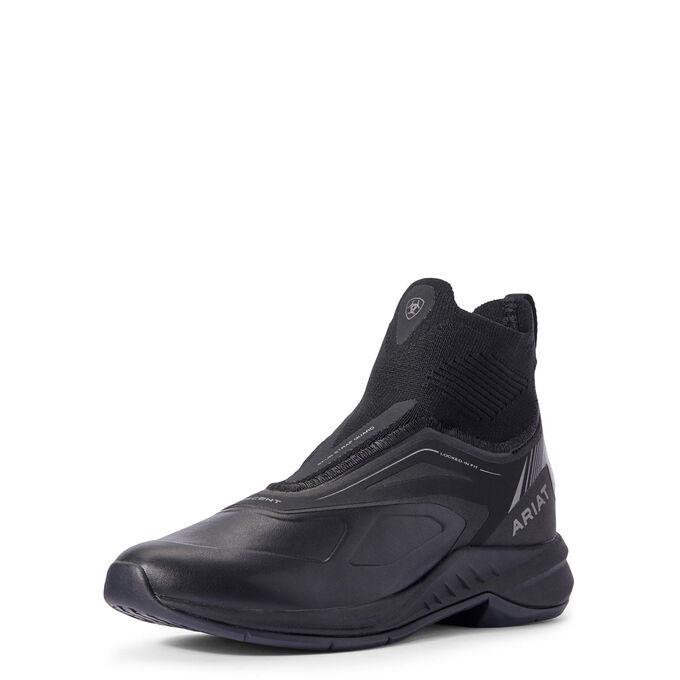Ascent Paddock Boot