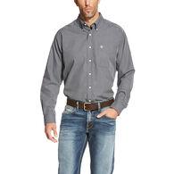 WF Verona Shirt