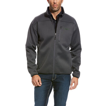 Relentless Fleece Sweater