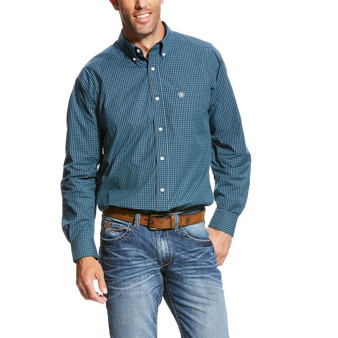 Pro Series Vicini Shirt