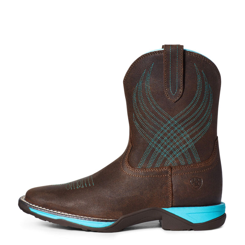 Youth Anthem Western Boot