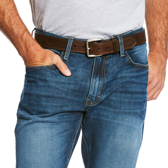 M4 Legacy Stretch Jean