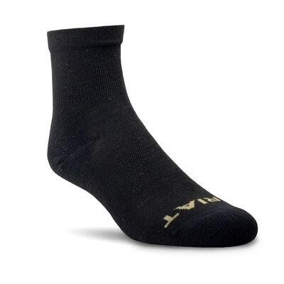 Western Bootie Sock 2 Pair Pack