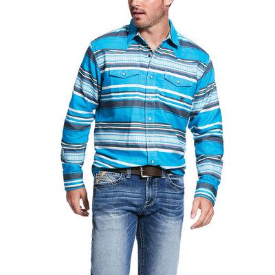 Johndale Retro Fit Shirt