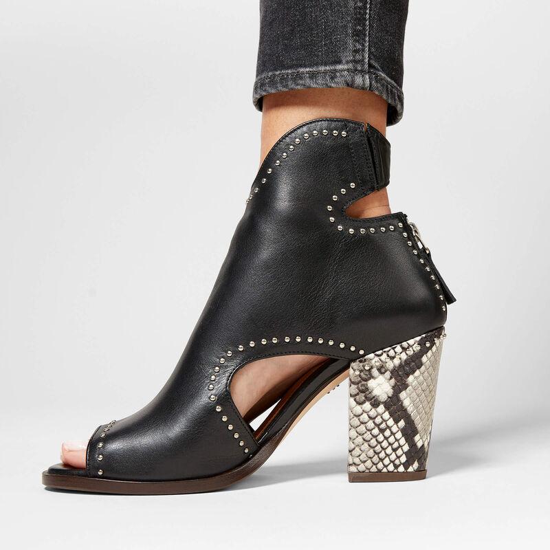 Ariat Boots Sydney