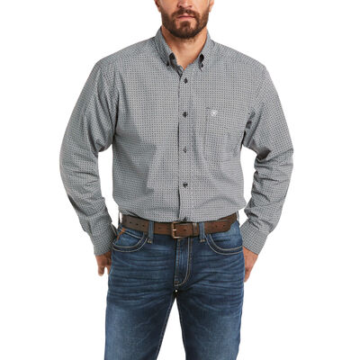 Tyndale Classic Fit Shirt
