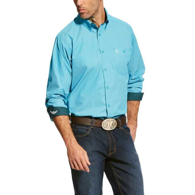 Relentless Victorius Shirt