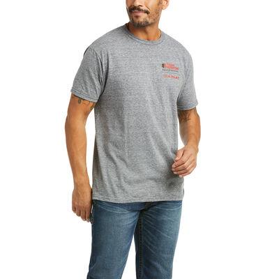 Ariat Team Rubicon T-Shirt