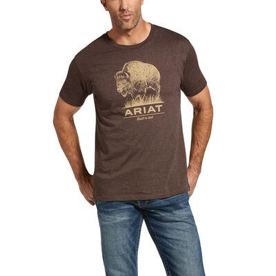 Buffalo Built T-Shirt