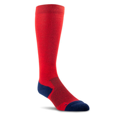 AriatTEK Performance Socks