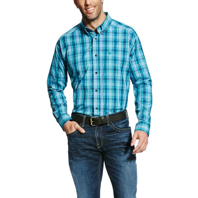 Pro Series Everman Shirt