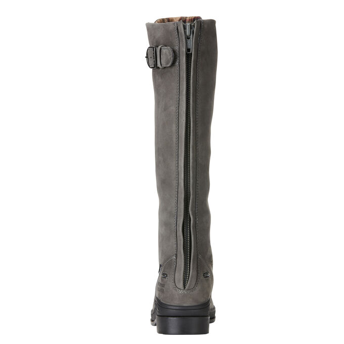 Coniston Waterproof Insulated Boot