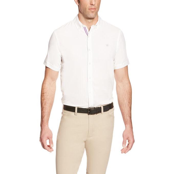 Aero Show Shirt