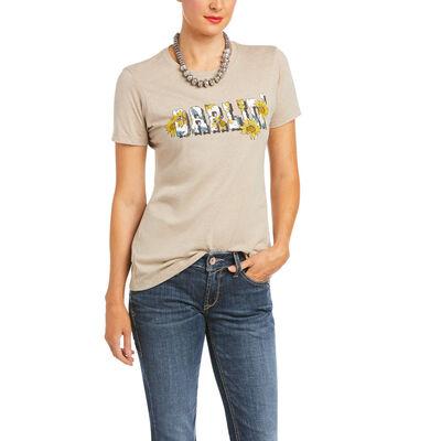 Ariat Darlin T-Shirt