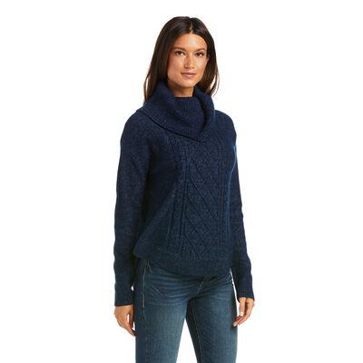 Montara Sweater