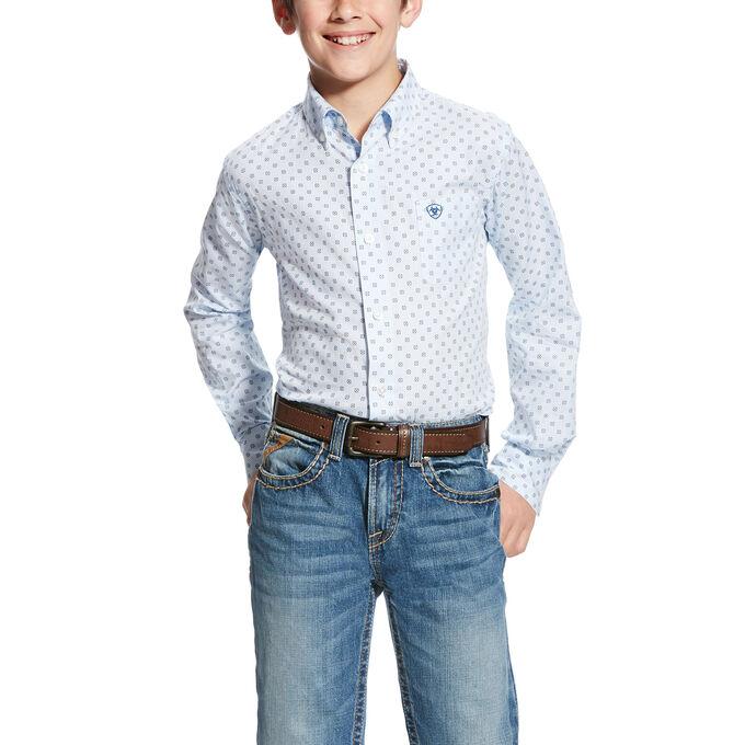 Farlin Shirt