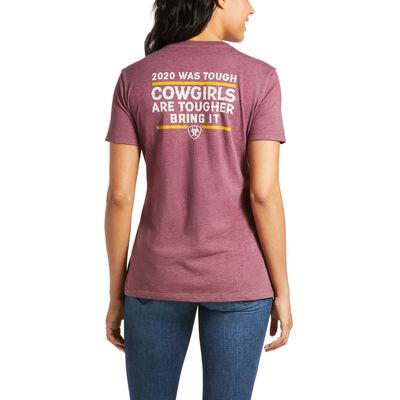 Ariat Tough T-Shirt
