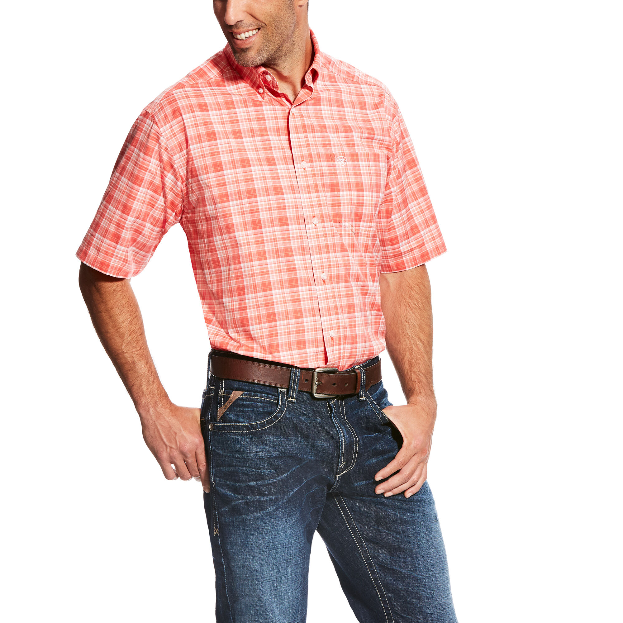 Pro Series Narcisso Shirt