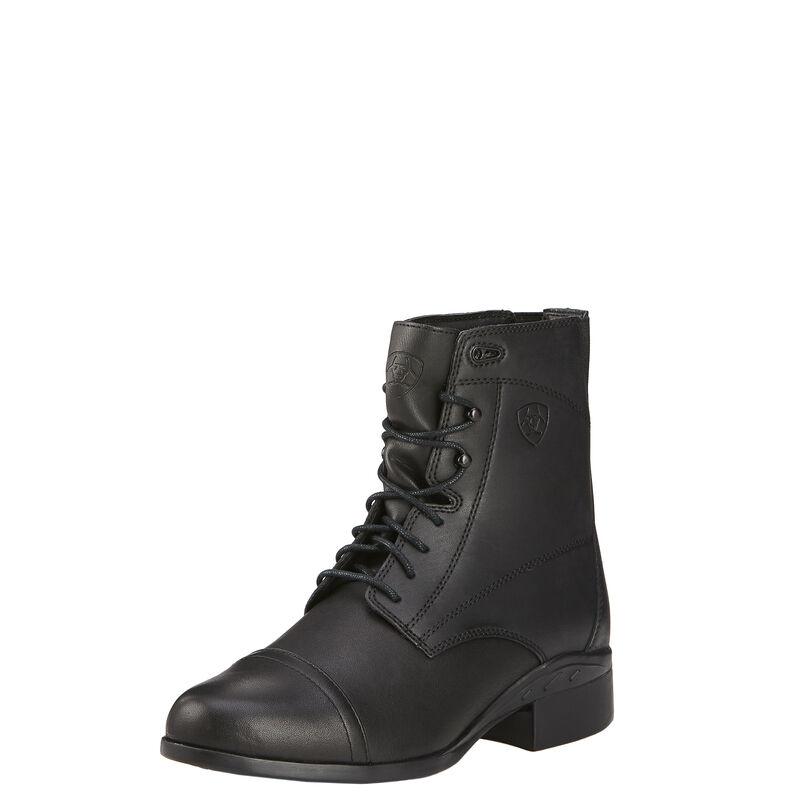 Scout Paddock Boot
