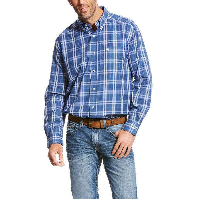 Pro Series Taflinger Shirt