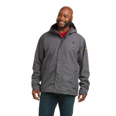 Rebar Stormshell Waterproof Jacket