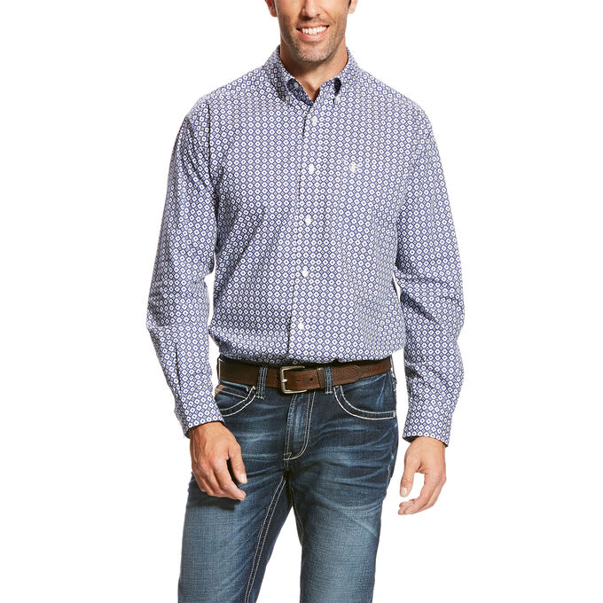 Pacquin Shirt