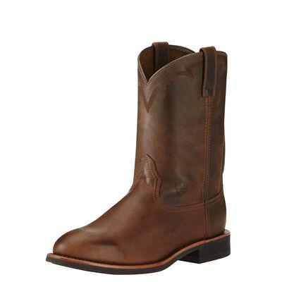DuraRoper Boot