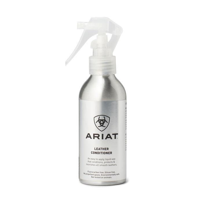 Ariat Leather Conditioner