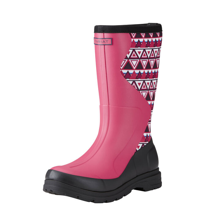 Springfield Rubber Boot Rubber Boot