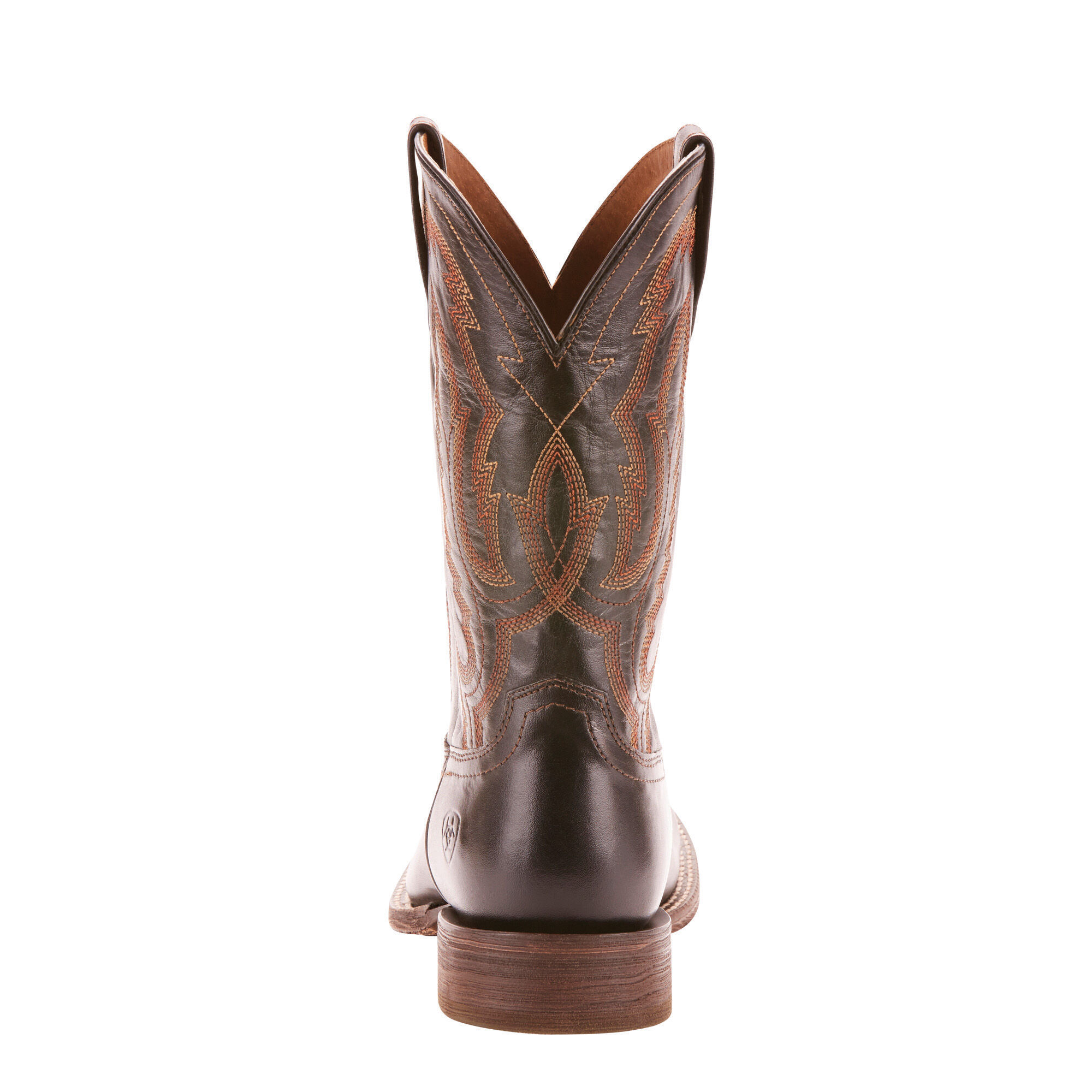Circuit Competitor Western Boot   Ariat