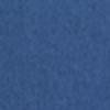 MARINE BLUE HEATHER
