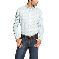 FR Rockford Work Shirt
