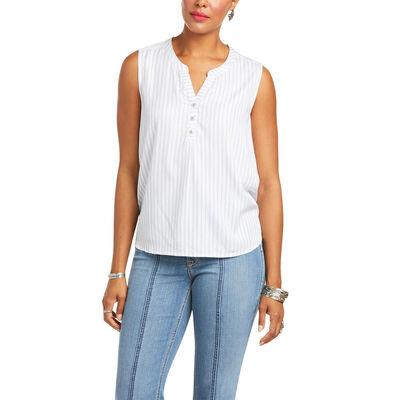 Barn w/ it Shirt