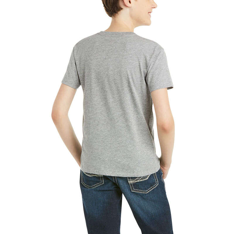 Ariat Untamable T-Shirt