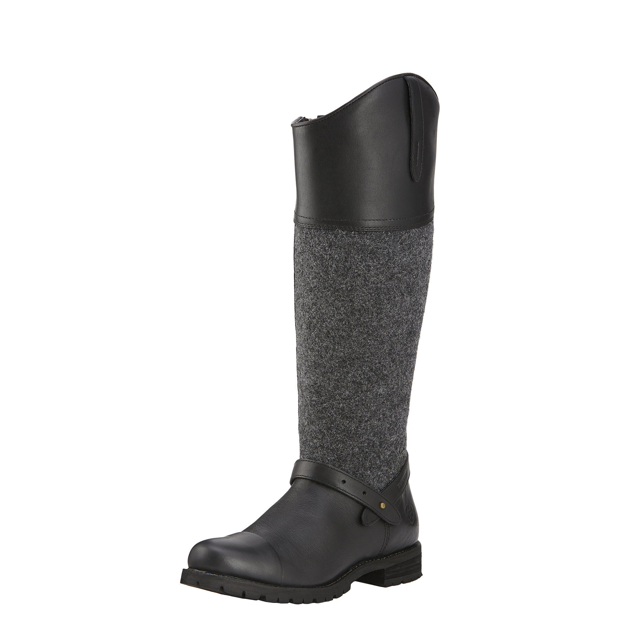 Sherborne Waterproof