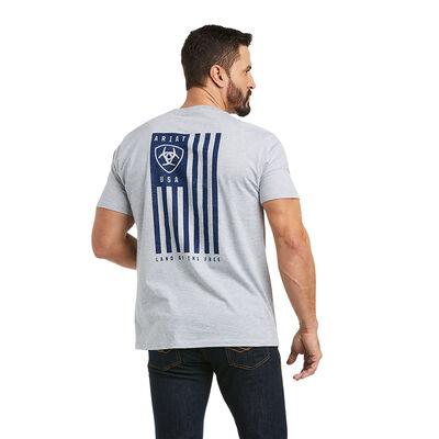 Ariat Vertical Freedom T-Shirt