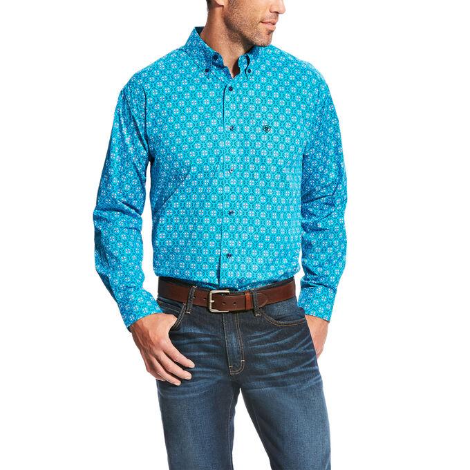 Laketon Shirt