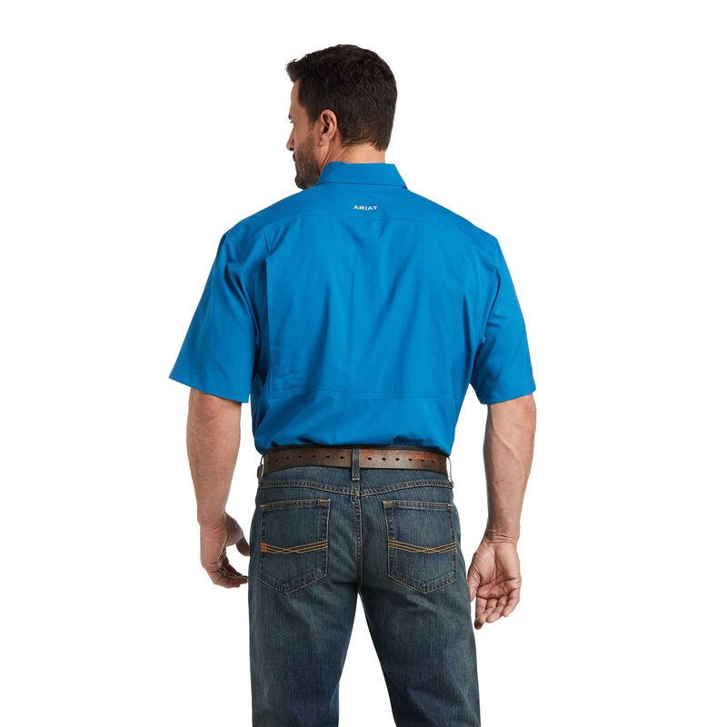 VentTEK Classic Fit Shirt