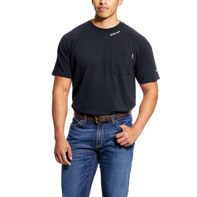 FR Baselayer T-Shirt