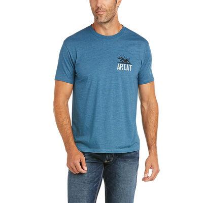 Ariat No Bull T-Shirt
