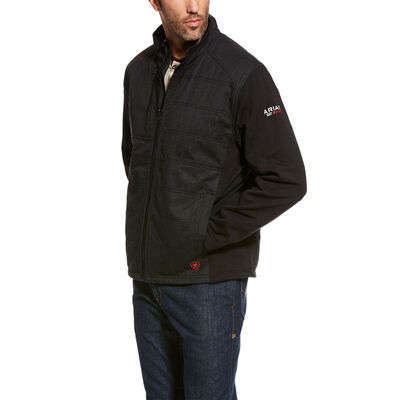 FR Cloud 9 Insulated Jacket
