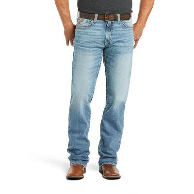 M2 Holt Fashion Boot Jean